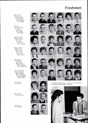 Page 133, 1964 Edition, Highland High School - Highlander Yearbook (Anderson, IN) online yearbook collection