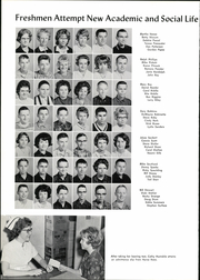 Page 134, 1964 Edition, Highland High School - Highlander Yearbook (Anderson, IN) online yearbook collection