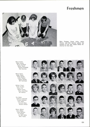 Page 135, 1964 Edition, Highland High School - Highlander Yearbook (Anderson, IN) online yearbook collection