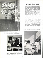 Page 14, 1965 Edition, Highland High School - Highlander Yearbook (Anderson, IN) online yearbook collection