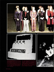Page 12, 1973 Edition, Highland High School - Highlander Yearbook (Anderson, IN) online yearbook collection
