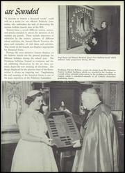 Page 17, 1956 Edition, St Joseph Hill Academy - Hilltopper Yearbook (Staten Island, NY) online yearbook collection