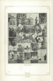 Page 16, 1924 Edition, Hicksville High School - Hixonian Yearbook (Hicksville, OH) online yearbook collection