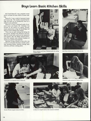 Page 162, 1975 Edition, Hicksville High School - Hixonian Yearbook (Hicksville, OH) online yearbook collection