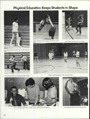 Page 164, 1975 Edition, Hicksville High School - Hixonian Yearbook (Hicksville, OH) online yearbook collection