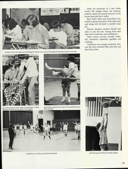 Page 165, 1975 Edition, Hicksville High School - Hixonian Yearbook (Hicksville, OH) online yearbook collection
