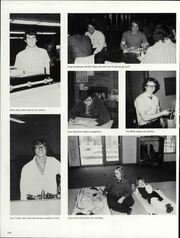 Page 168, 1975 Edition, Hicksville High School - Hixonian Yearbook (Hicksville, OH) online yearbook collection