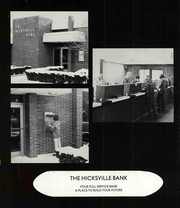 Page 172, 1975 Edition, Hicksville High School - Hixonian Yearbook (Hicksville, OH) online yearbook collection