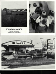Page 174, 1975 Edition, Hicksville High School - Hixonian Yearbook (Hicksville, OH) online yearbook collection
