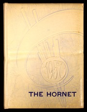 Page 4, 1957 Edition, Beech Grove High School - Hornet Yearbook (Beech Grove, IN) online yearbook collection