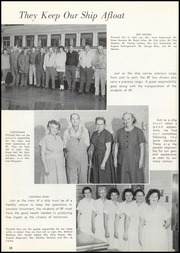 Page 14, 1964 Edition, River Forest High School - Ingot Yearbook (Hobart, IN) online yearbook collection