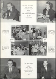 Page 16, 1964 Edition, River Forest High School - Ingot Yearbook (Hobart, IN) online yearbook collection