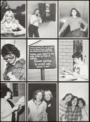 Page 10, 1979 Edition, River Forest High School - Ingot Yearbook (Hobart, IN) online yearbook collection