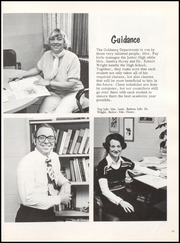 Page 15, 1979 Edition, River Forest High School - Ingot Yearbook (Hobart, IN) online yearbook collection