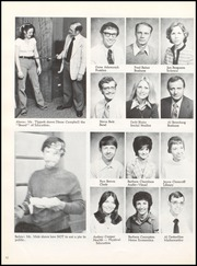 Page 16, 1979 Edition, River Forest High School - Ingot Yearbook (Hobart, IN) online yearbook collection