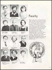 Page 17, 1979 Edition, River Forest High School - Ingot Yearbook (Hobart, IN) online yearbook collection