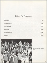 Page 7, 1979 Edition, River Forest High School - Ingot Yearbook (Hobart, IN) online yearbook collection