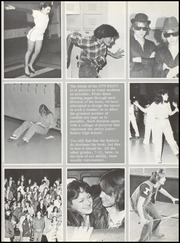 Page 9, 1979 Edition, River Forest High School - Ingot Yearbook (Hobart, IN) online yearbook collection