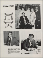 Page 12, 1980 Edition, River Forest High School - Ingot Yearbook (Hobart, IN) online yearbook collection