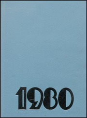 Page 3, 1980 Edition, River Forest High School - Ingot Yearbook (Hobart, IN) online yearbook collection