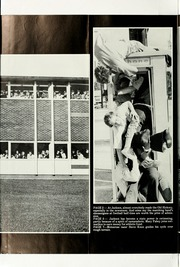 Page 10, 1974 Edition, Andrew Jackson High School - Jacksonian Yearbook (South Bend, IN) online yearbook collection
