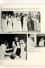 Page 15, 1974 Edition, Andrew Jackson High School - Jacksonian Yearbook (South Bend, IN) online yearbook collection