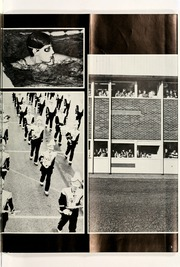 Page 7, 1974 Edition, Andrew Jackson High School - Jacksonian Yearbook (South Bend, IN) online yearbook collection