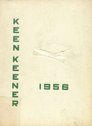 Demotte High School - Keen Keener Yearbook (Demotte, IN) online yearbook collection, 1956 Edition, Page 1