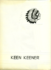 1959 Edition, Demotte High School - Keen Keener Yearbook (Demotte, IN)