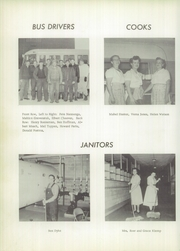 Page 16, 1959 Edition, Demotte High School - Keen Keener Yearbook (Demotte, IN) online yearbook collection