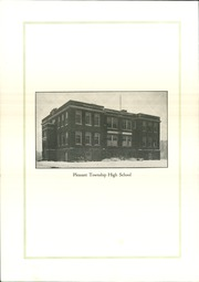 Page 8, 1921 Edition, Pleasant High School - Key Yearbook (Marion, OH) online yearbook collection