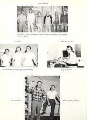 Page 14, 1960 Edition, Ligonier High School - Lance Yearbook (Ligonier, IN) online yearbook collection