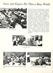 Page 14, 1964 Edition, Ligonier High School - Lance Yearbook (Ligonier, IN) online yearbook collection