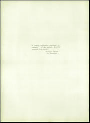 Page 12, 1932 Edition, Ottawa Hills High School - Legend Yearbook (Grand Rapids, MI) online yearbook collection
