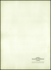 Page 6, 1932 Edition, Ottawa Hills High School - Legend Yearbook (Grand Rapids, MI) online yearbook collection