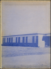 Page 2, 1952 Edition, West Lamar High School - Leopard Yearbook (Lamar County, TX) online yearbook collection