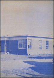 Page 3, 1952 Edition, West Lamar High School - Leopard Yearbook (Lamar County, TX) online yearbook collection