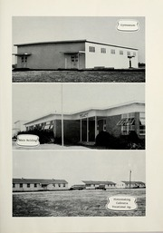 Page 15, 1961 Edition, West Lamar High School - Leopard Yearbook (Lamar County, TX) online yearbook collection