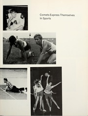 Page 13, 1971 Edition, Genoa Area High School - Limelight Yearbook (Genoa, OH) online yearbook collection