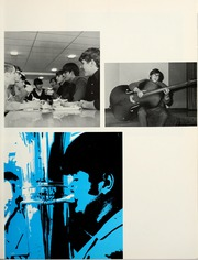 Page 15, 1971 Edition, Genoa Area High School - Limelight Yearbook (Genoa, OH) online yearbook collection