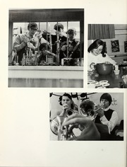 Page 16, 1971 Edition, Genoa Area High School - Limelight Yearbook (Genoa, OH) online yearbook collection