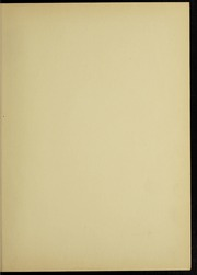 Page 3, 1943 Edition, Columbus North High School - Log Yearbook (Columbus, IN) online yearbook collection