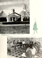 Page 15, 1962 Edition, Columbus North High School - Log Yearbook (Columbus, IN) online yearbook collection