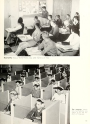 Page 17, 1962 Edition, Columbus North High School - Log Yearbook (Columbus, IN) online yearbook collection