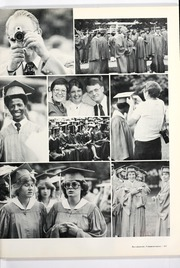 Page 111, 1980 Edition, Columbus North High School - Log Yearbook (Columbus, IN) online yearbook collection