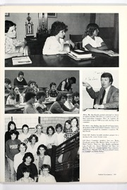 Page 113, 1980 Edition, Columbus North High School - Log Yearbook (Columbus, IN) online yearbook collection