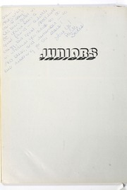 Page 122, 1980 Edition, Columbus North High School - Log Yearbook (Columbus, IN) online yearbook collection