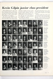 Page 123, 1980 Edition, Columbus North High School - Log Yearbook (Columbus, IN) online yearbook collection