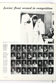 Page 124, 1980 Edition, Columbus North High School - Log Yearbook (Columbus, IN) online yearbook collection