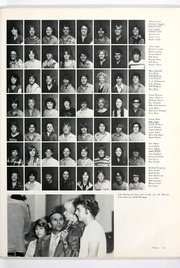 Page 125, 1980 Edition, Columbus North High School - Log Yearbook (Columbus, IN) online yearbook collection